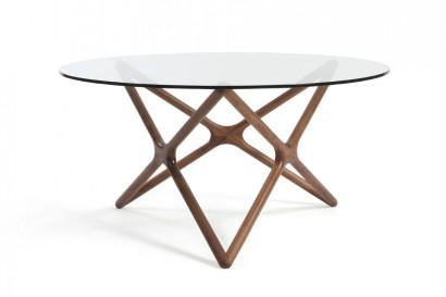 Triple X asztal - 120