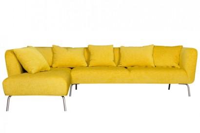 "Sits Selma ""L"" alakú kanapé"