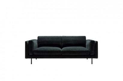 Sits Sigge moduláris kanapé