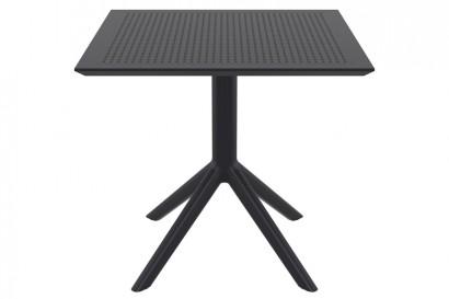Siesta Sky 80-as asztal