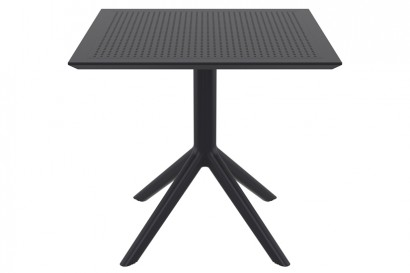 Siesta Sky 70-es asztal