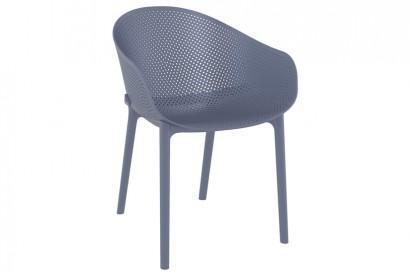 Siesta Sky szék