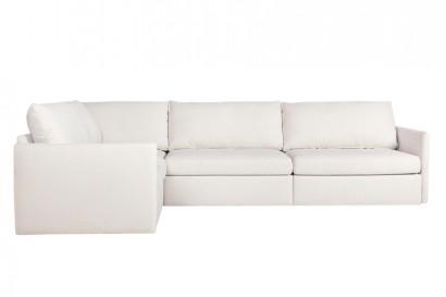 Sits Smart moduláris kanapé - kihúzható