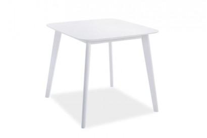 Sonja asztal