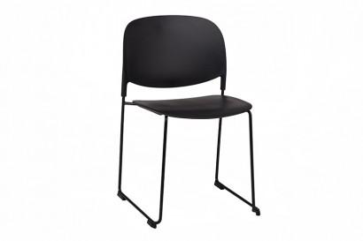 Stacks szék