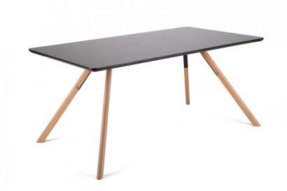 Static asztal