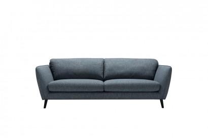 Sits Stella moduláris kanapé