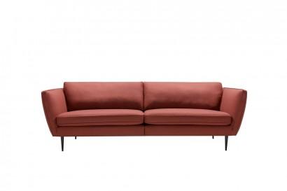 Sits Teddy moduláris kanapé