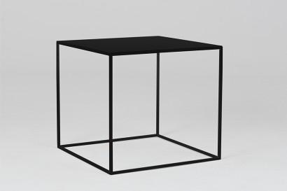 CustomForm Tensio 50 dohányzóasztal