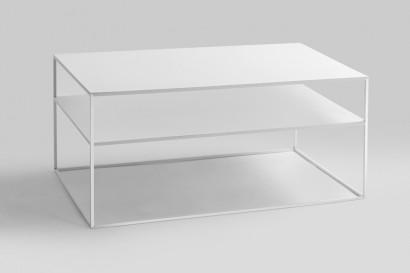 CustomForm Tensio dohányzóasztal