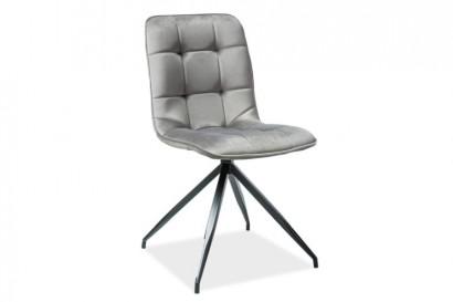 Tex szék