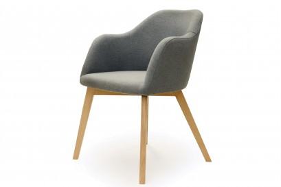 'Standart Twyla szék