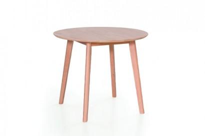 Standart Thorian asztal