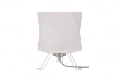 Honey asztali lámpa