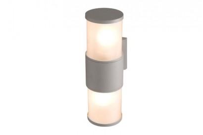 Torrens fali lámpa
