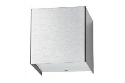 Cube fali lámpa