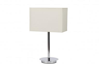 Hotel asztali lámpa