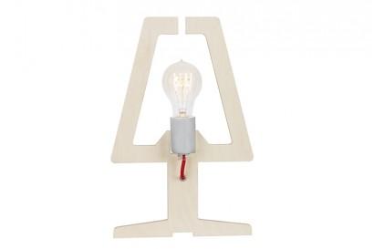 Across fali lámpa