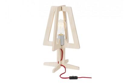 Across asztali lámpa