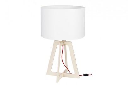 Across burás asztali lámpa