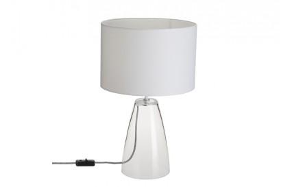 Meg White asztali lámpa