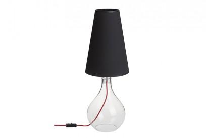 Meg Black I. asztali lámpa