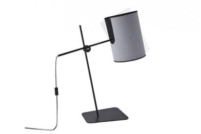 Zelda asztali lámpa