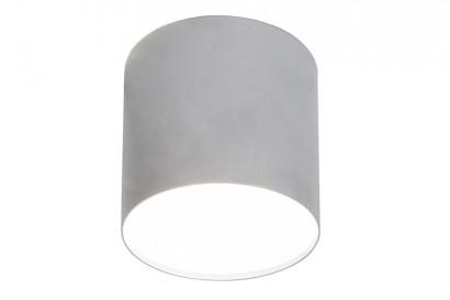Point Plexi LED mennyezeti lámpa 13-as