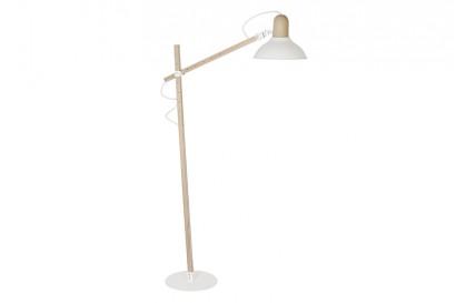 Wood Boy állólámpa