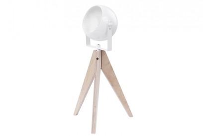Kwai asztali lámpa