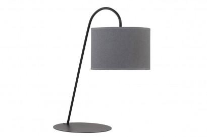 Alice asztali lámpa