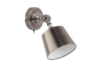 Magma fali lámpa