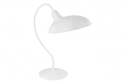 Aura asztali lámpa