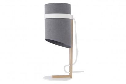Emy asztali lámpa