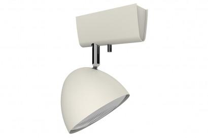 Vespa 1-es fali lámpa
