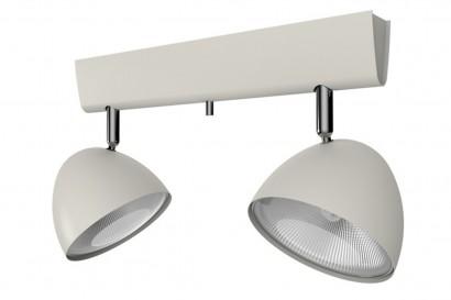 Vespa 2-es fali lámpa