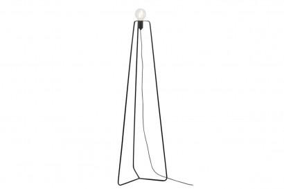 Simple állólámpa