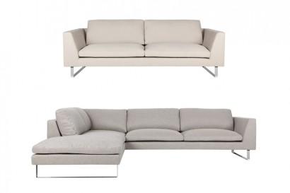 Sits Tokyo moduláris kanapé
