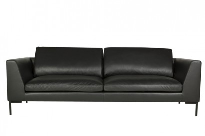 Sits Tokyo moduláris kanapé - bőr