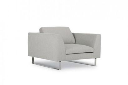 Sits Tokyo fotel - 2 méretben
