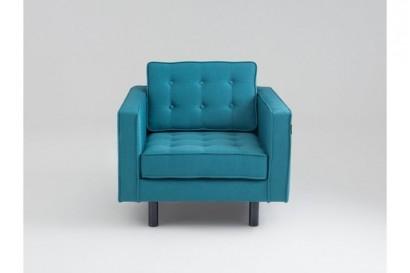 CustomForm Topic fotel