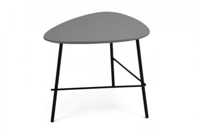 Triangle moon lerakó asztal