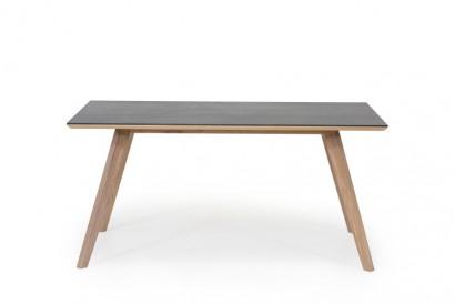 Standart Thorben asztal dekton - 3 méretben