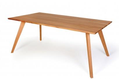 Standart Thorben asztal - fa