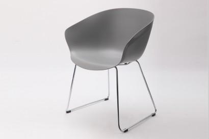 TUB Chair II.