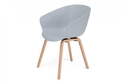 TUB Chair I.
