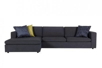 Sits Vario moduláris kanapé