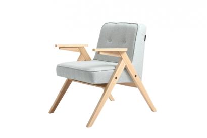 CustomForm Vinc fotel