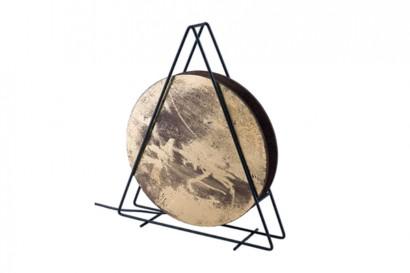 Wheel asztali lámpa