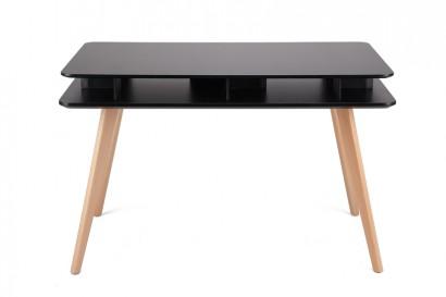Works asztal